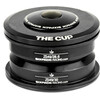 Sixpack The Cup Balhoofdlager ZS49/28.6 I ZS49/30 zwart